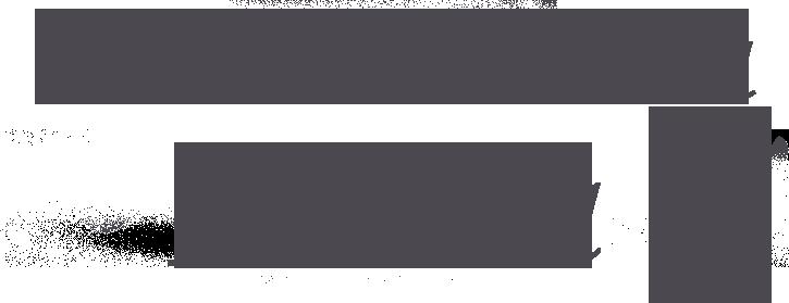Sou Todo Teu, Maria